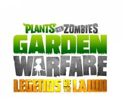 با تریلری از بسته الحاقی Plants Vs Zombies: Garden Warfare همراه شوید
