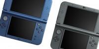 نینتندو تایید کرد که New Nintendo 3DS هم قفل منطقه ای خواهد داشت