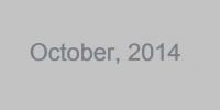 لیست کامل عناوینی که در ماه اکتبر منتشر می شود