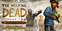 از اکشن فیگور شخصیت Clementine در بازی The Walking Dead رونمایی شد