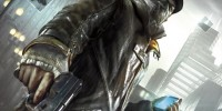 خبر مبنی بر عدم وجود DLC بازی WatchDogs برای Wii U منتشر شد فوراً حذف شد