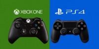 آمار NPD : فروش PS4 در آگوست از Xbox One بیشتر بوده است اما Xbox One توانسته فروش خود را نسبت به ماه قبل دو برابر کند
