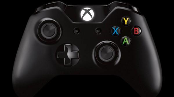 گزارش رسمی : صد هزار دستگاه Xbox One ظرف مدت یک هفته در چین به فروش رفت