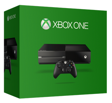 Xbox One در نهایت در چین منتشر شد