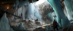 1413264971-acro-preview-concept-icecavewaterfall-1024x438_jpg_1400x0_q85