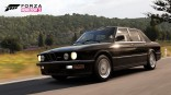 BMWM5_01_WM_Mobile1CarPack_ForzaHorizon2-156x87