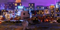 CQ2-Dated-PS4-PS3-Sackboy