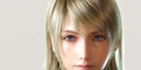 Final-Fantasy-XV-Stella-670x376