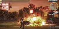 تاریخ عرضه بازی God Eater 2: Rage Burst در ژاپن مشخص شد