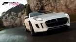 JaguarF-Type_01_WM_Mobil1CarPack_ForzaHorizon2-156x87