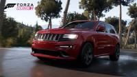 JeepCherokee_01_WM_Mobile1CarPack_ForzaHorizon2-600x336