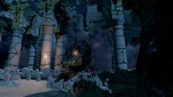Lara-Croft-and-the-Temple-of-Osiris_2014_10-08-14_001