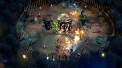 Lara-Croft-and-the-Temple-of-Osiris_2014_10-08-14_002