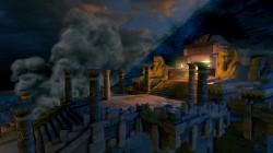 Lara-Croft-and-the-Temple-of-Osiris_2014_10-08-14_003