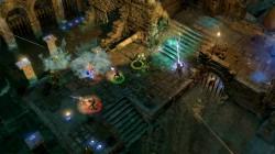 Lara-Croft-and-the-Temple-of-Osiris_2014_10-08-14_004