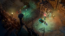 Lara-Croft-and-the-Temple-of-Osiris_2014_10-08-14_005