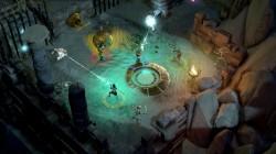 Lara-Croft-and-the-Temple-of-Osiris_2014_10-08-14_006