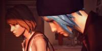 با تصاویر جدیدی از بازی Life is Strange و Lara Croft And The Temple of Osiris همراه باشید