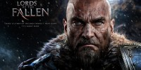 Lords of the Fallen برای Android و IOS نیز منتشر می شود