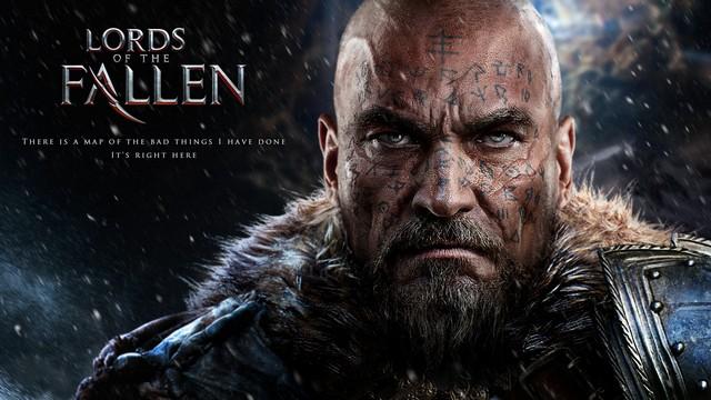 Lords of The Fallen 2 در دست ساخت است، اما به این زودیها منتشر نخواهد شد