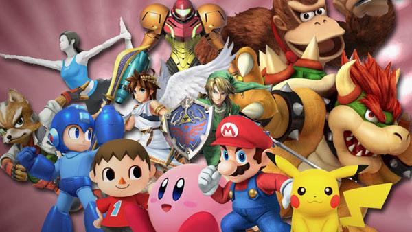 آمار این هفته فروش بازی ها در ژاپن منتشر شد