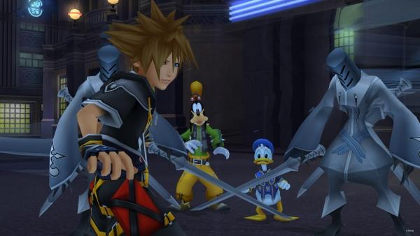آمار فروش این هفته بازی ها در ژاپن منتشر شد