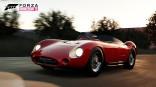Maserati300S_01_WM_Mobile1CarPack_ForzaHorizon2-156x87