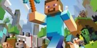 Minecraft در PSN منطقه اروپا برای PS3 و PS Vita رایگان قابل دریافت است