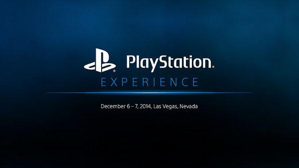 سونی قصد دارد در ماه دسامبر مراسمی با نام PlayStation Experience برگزار کند