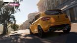 RenaultClio_01_WM_Mobile1CarPack_ForzaHorizon2-156x87