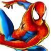 Spider-Man-Unlimited-Logo-100x100
