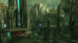 TMCC-Halo-2-Anniversary-Warlock-Establishing-Secrets-of-the-Dead