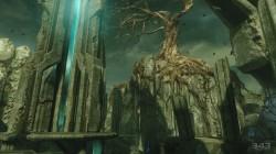 TMCC-Halo-2-Anniversary-Warlock-Establishing-Timeworn