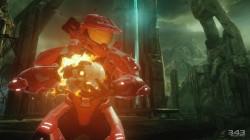 TMCC-Halo-2-Anniversary-Warlock-Fireball-Express