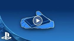 ویدئو: توضیحات سونی در رابطه با PlayStation TV برای کشورهای غربی