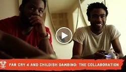 تریلری جدید از Far Cry 4 منتشر شد | هنرنمایی Childish Gambino در بخش موسیقی