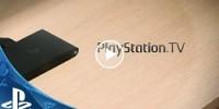 آغاز توزیع PlayStation TV در آمریکای شمالی – تریلر