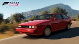 VolkswagenScirocco_01_WM_Mobile1CarPack_ForzaHorizon2-156x87