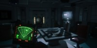 alien_isolation_dlc_1-3