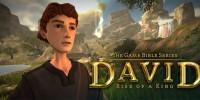 بازی David: Rise of a King در حال تست شدن بر روی PS Vita، PS3 و PS4 است