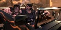 بازی Brutal Legend Limited Edition به زودی برای PC عرضه خواهد شد