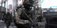 call_of_duty_advanced_warfare_3-600x337