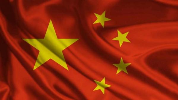 گزارش: سونی فروش PS4 در چین را از ماه دسامبر آغاز می کند