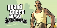 نسخه پلیاستیشن 3 بازی GTA: San Andreas هماکنون در دسترس قرار دارد!