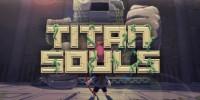 PS Vita بهترین پلتفرم برای Titan Souls است