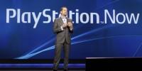 بتای PlayStation Now هم اکنون بر روی PS Vita و PS TV قابل استفاده است