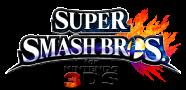 سه شخصیت در Super Smash Bros که می توانید آن ها را باز نمایید مشخص شدند
