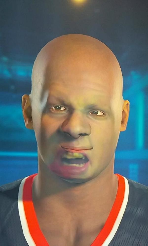 nba_2k15_face_scan_bug_1