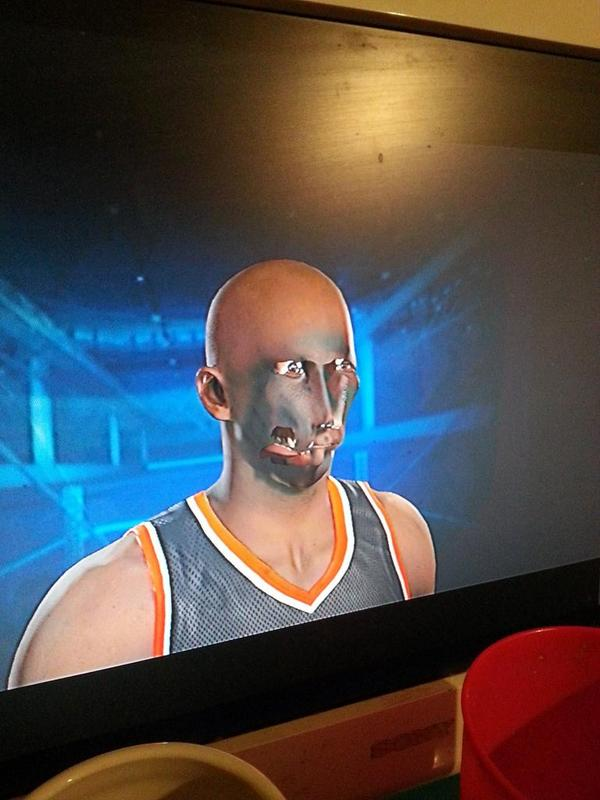 nba_2k15_face_scan_bug_3