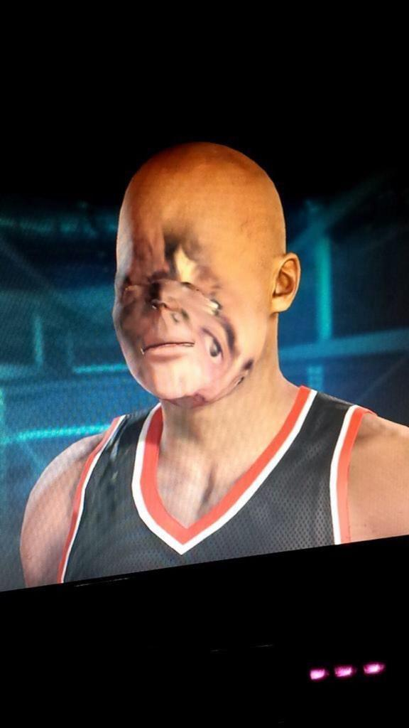 nba_2k15_face_scan_bug_5